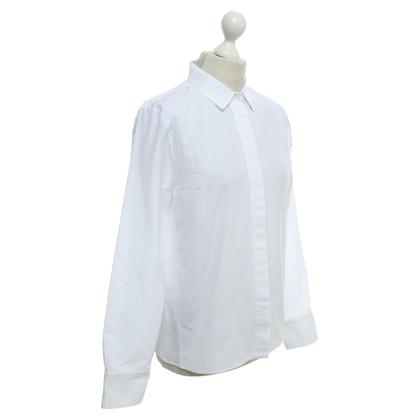 Victoria Beckham camicetta camicia classica