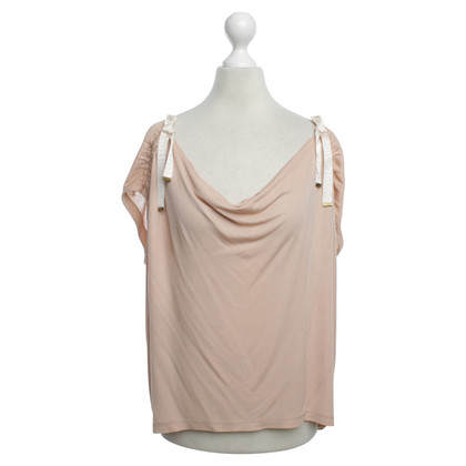 Louis Vuitton Top in Rosa