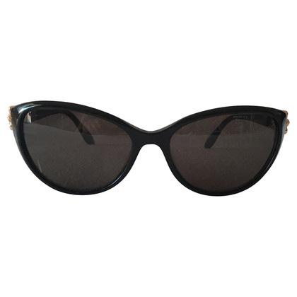 Moschino Sonnenbrille in Cateye-Form