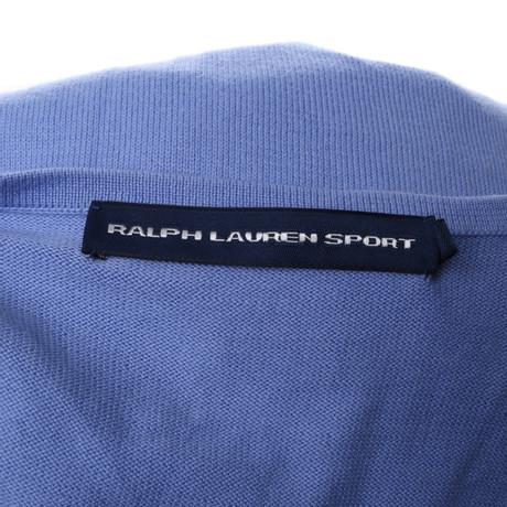 Ralph Blau Lauren Ralph Pullover Sportiver Lauren xYCnZqwRU