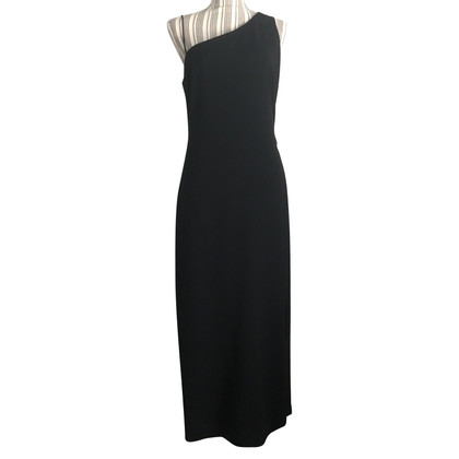 Calvin Klein Long elegant dress