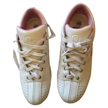 Bogner Sneakers
