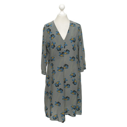 Dorothee Schumacher Dress with a floral pattern