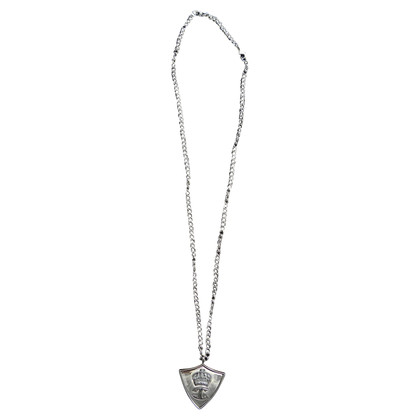 Just Cavalli Necklace