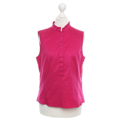 Hugo Boss Top in Pink