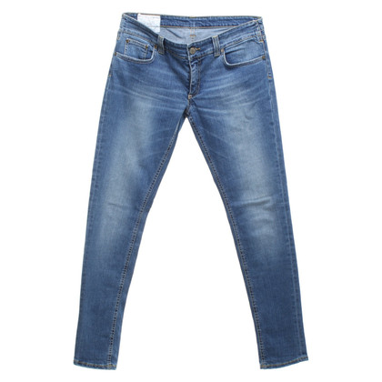 Dondup Jeans in used look