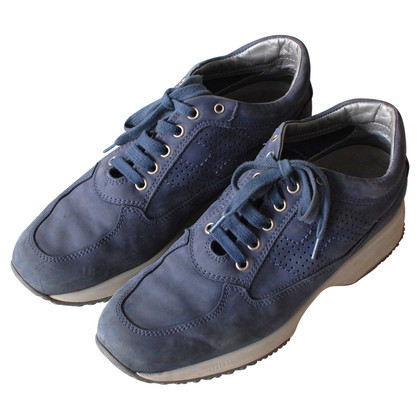 Hogan Eleganti sneakers Hogan