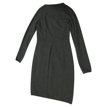 FTC Kleid