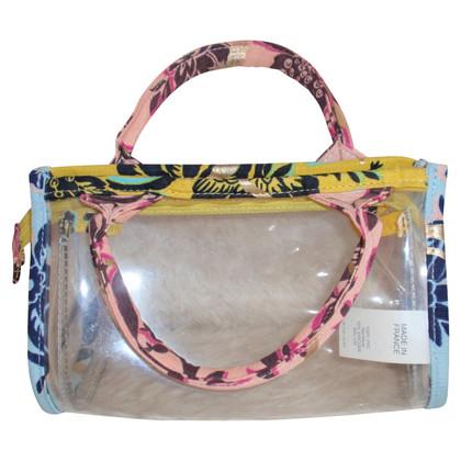 Christian Lacroix purse