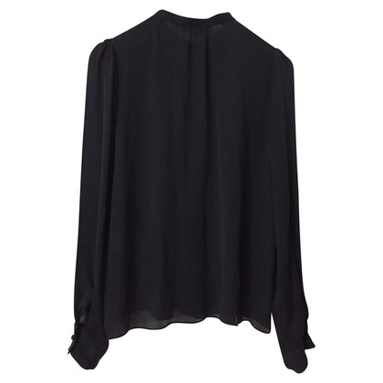 Vanessa Bruno Silk blouse