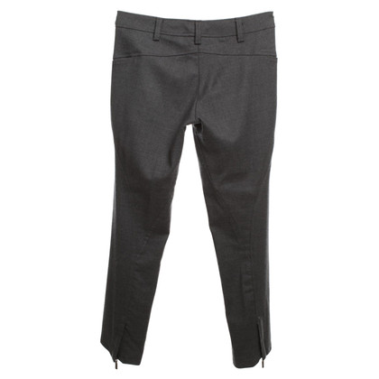 Ermanno Scervino Pantaloni in grigio