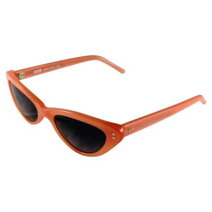 Moschino occhiale da sole Moschino mod. MO67904
