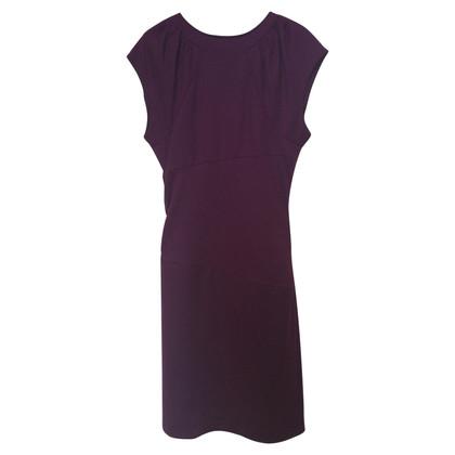 Diane von Furstenberg wool dress