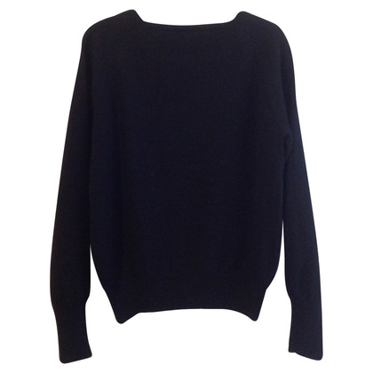 Bloom Cashmere sweater