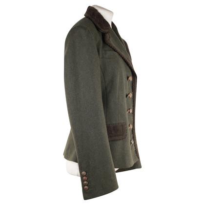 Ermanno Scervino giacca