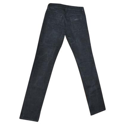Prada Grijze jeans