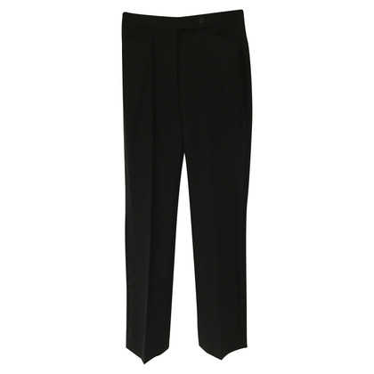 Stella McCartney trousers with gallon strips