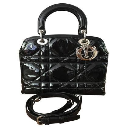 "Christian Dior ""Granville Bag"""