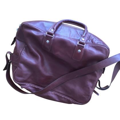 Maison Martin Margiela for H&M Messenger bag