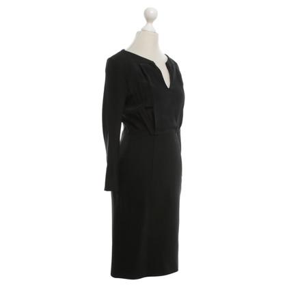 Schumacher klassieke jurk