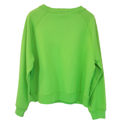 Moschino Cheap and Chic pullover