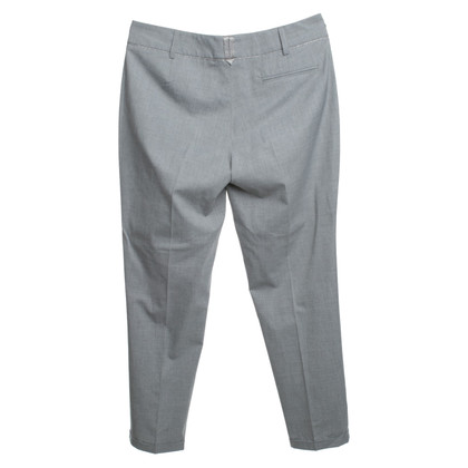 St. Emile trousers in gray