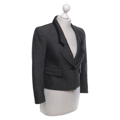 3.1 Phillip Lim Blazer in grey