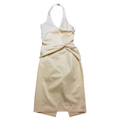 Gucci Satin Dress
