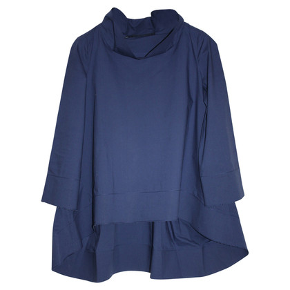 Aquilano Rimondi blouse