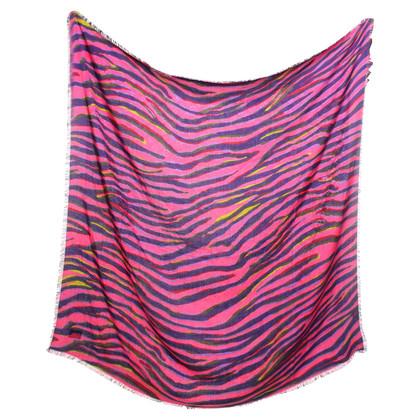 Louis Vuitton Panno in Multicolor
