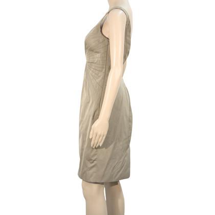 Karen Millen Dress in beige