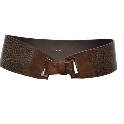 Max Mara Waist belt from Max Mara