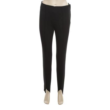 Bogner Pantaloni da sci in nero