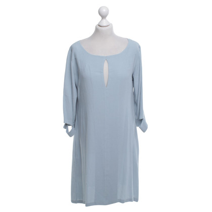 Dorothee Schumacher Dress in light blue