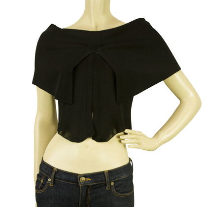 Ferre blouse