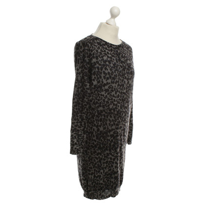 Altre marche Crumpet - Cashmere Dress