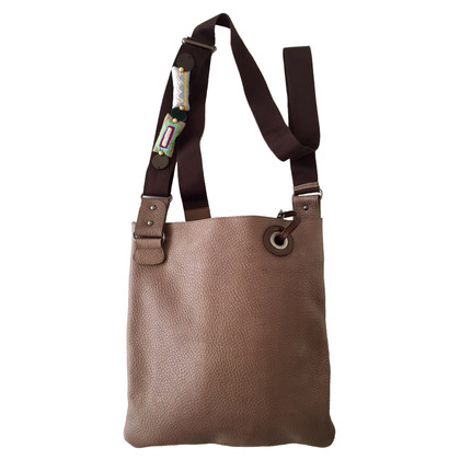 Marni Bag in Taupe