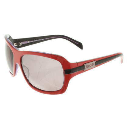 JOOP! Sunglasses in red
