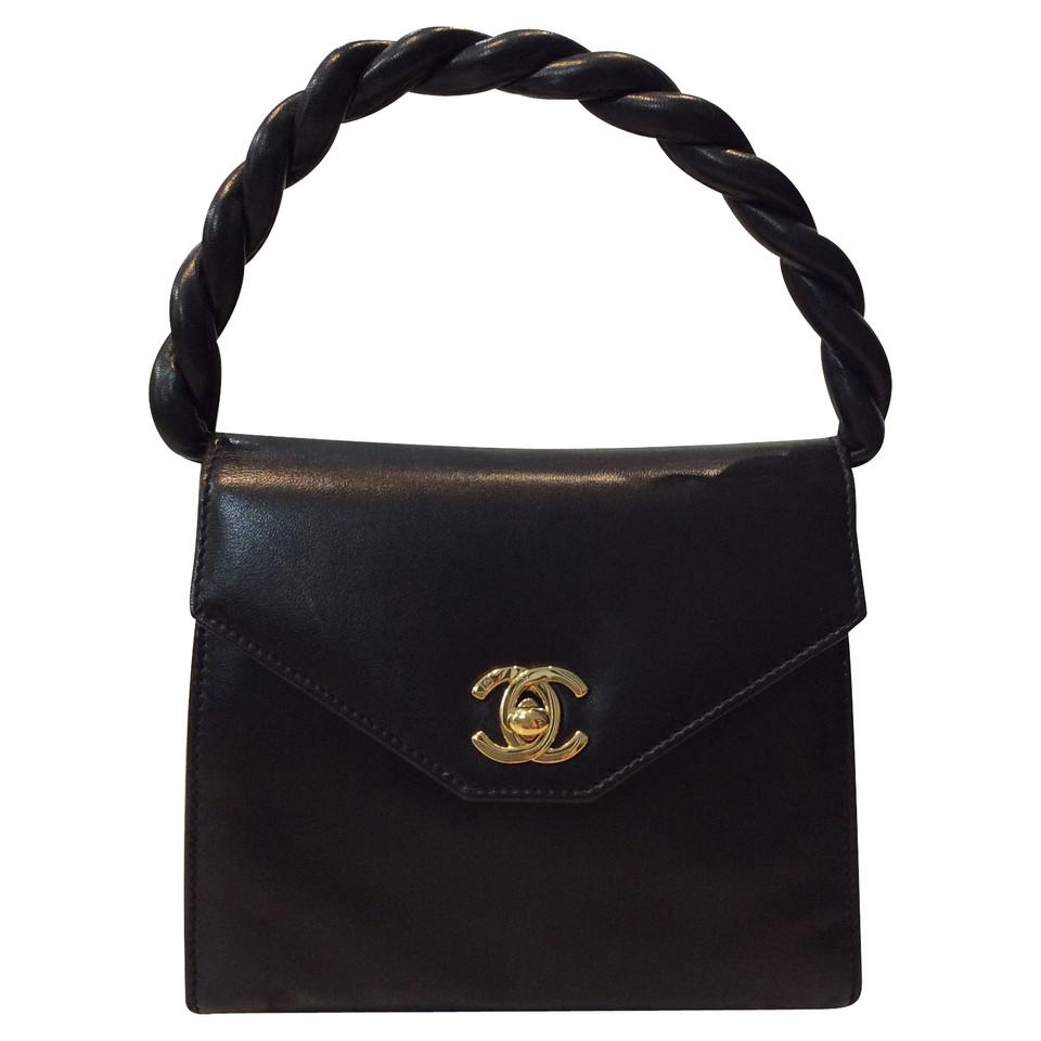Borse Da Sera Firmati : Chanel borsa da sera compra di
