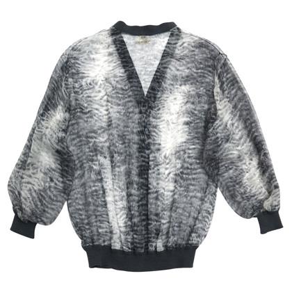 Hermès Cardigan