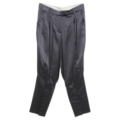 Sport Max Pantaloni in grigio