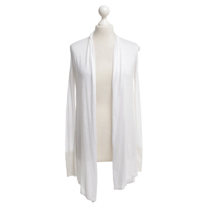 Ted Baker Cardigan in white