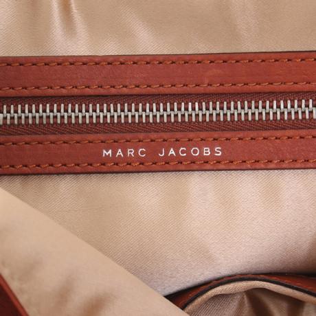 Bester Ort Marc Jacobs Umhängetasche in Braun Braun  Um Online Billige Sast Auslass Sast Günstigsten Preis hTt8Ab