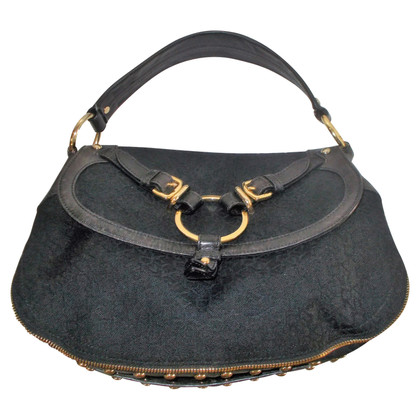 DKNY purse