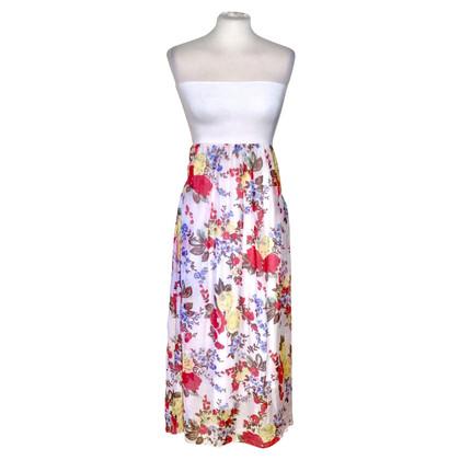 Pinko Lange jurk