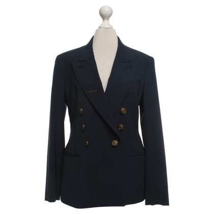 Paul Smith Blazer in Dunkelblau