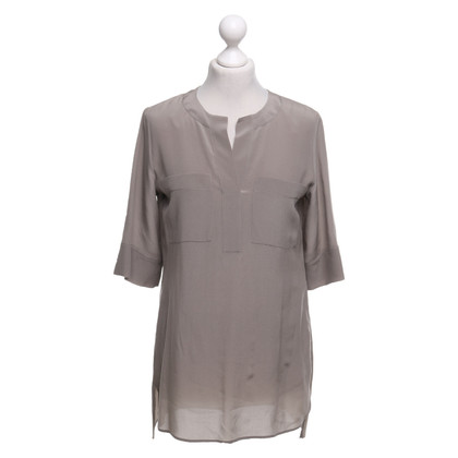 St. Emile Silk shirt