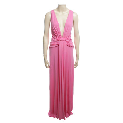 Issa Abendkleid in Rosa