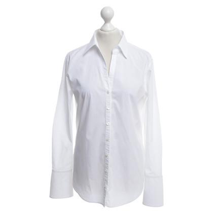 Strenesse Bluse in Weiß