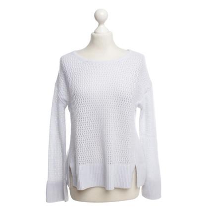 Derek Lam Cashmere sweater by Derek Lam